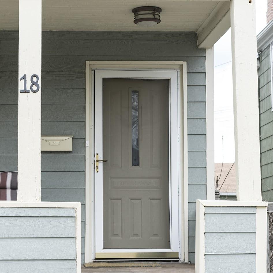 Door 4.jpg