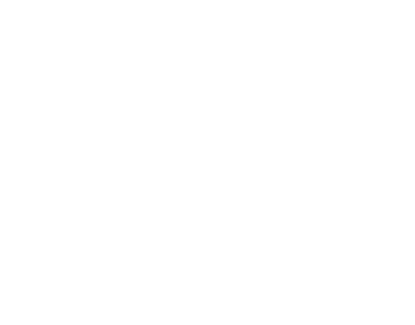 thewolfcastle.Agency