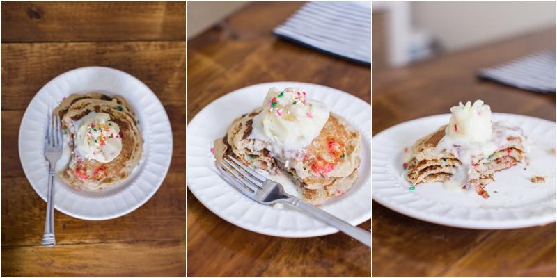 Protein ice cream pancakes_0022.jpg
