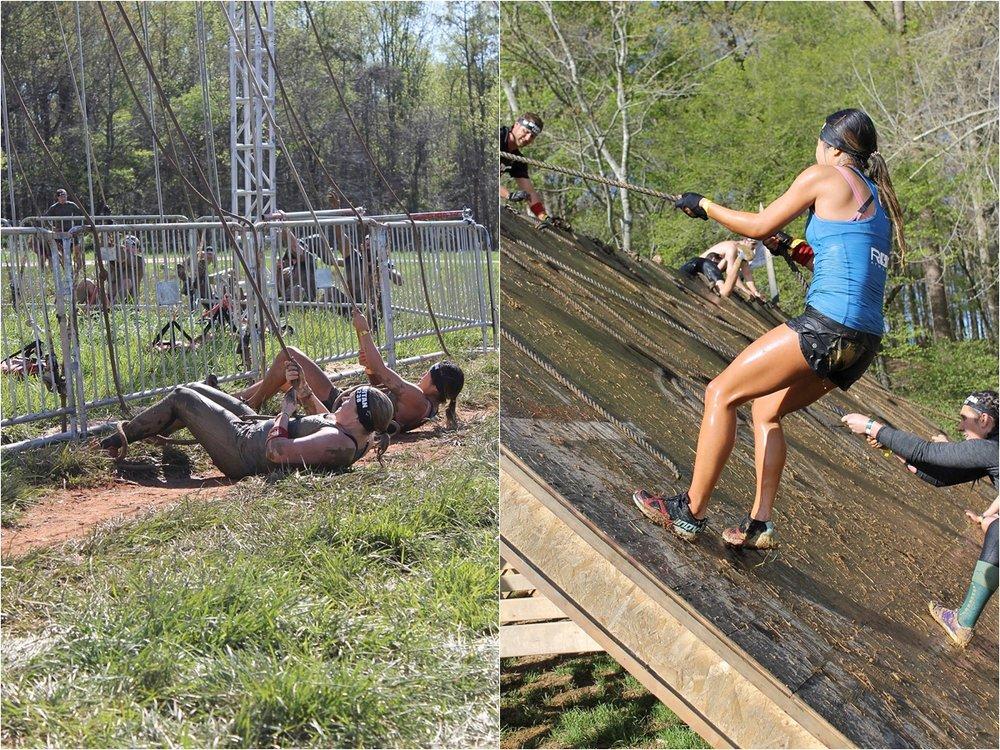 Charlotte Spartan Sprint Recap_0008.jpg
