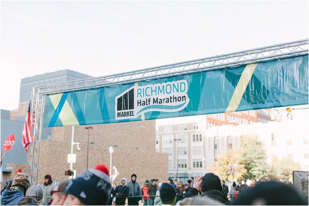 Richmond Half Marathon Recap 2017_0006.jpg