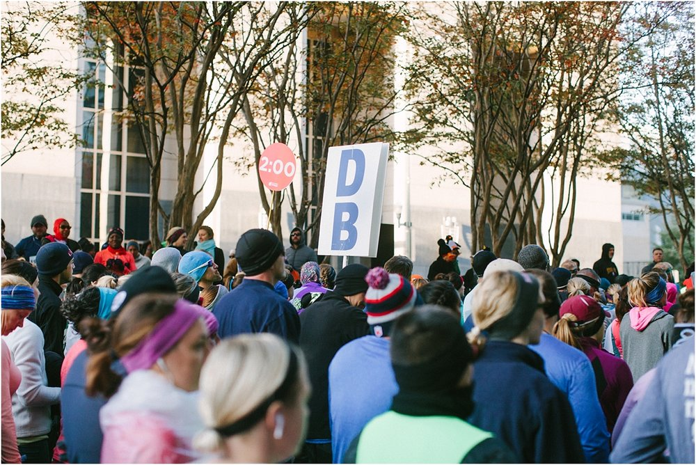 Richmond Half Marathon Recap 2017_0002.jpg