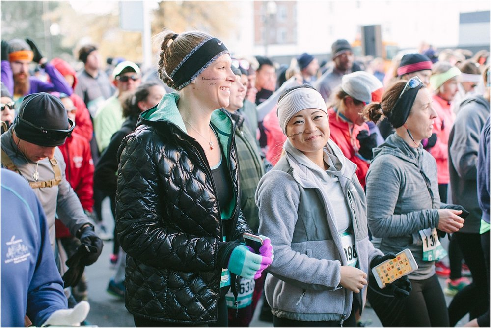 Richmond Half Marathon Recap 2017_0001.jpg