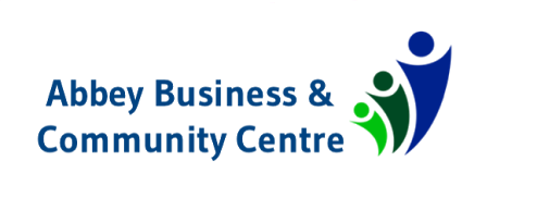 Abbey Business & Community Centre