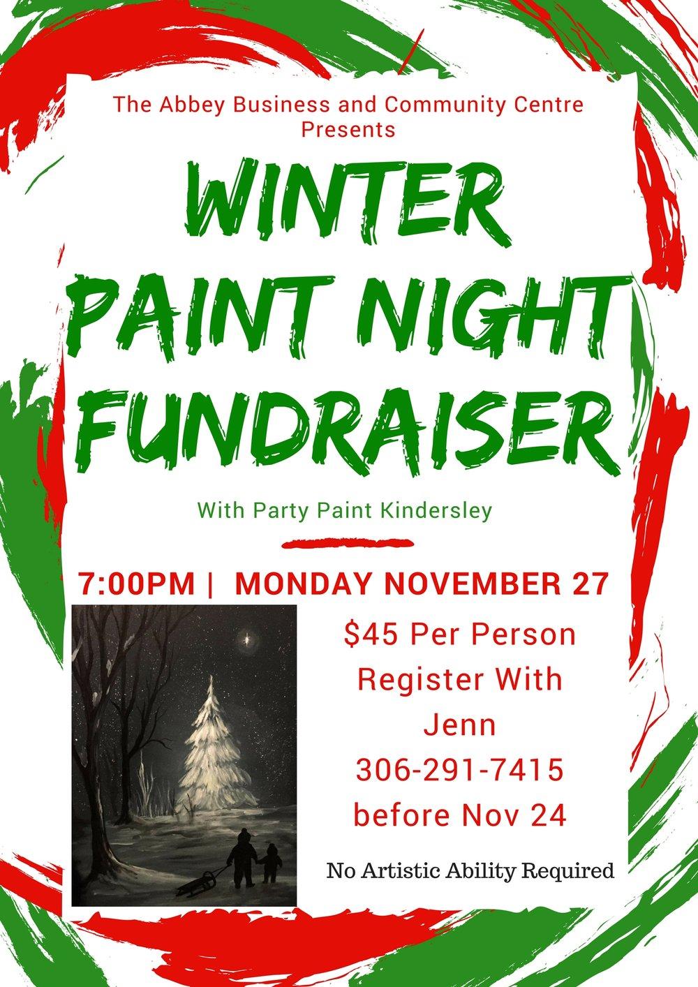 paint night 2.jpg