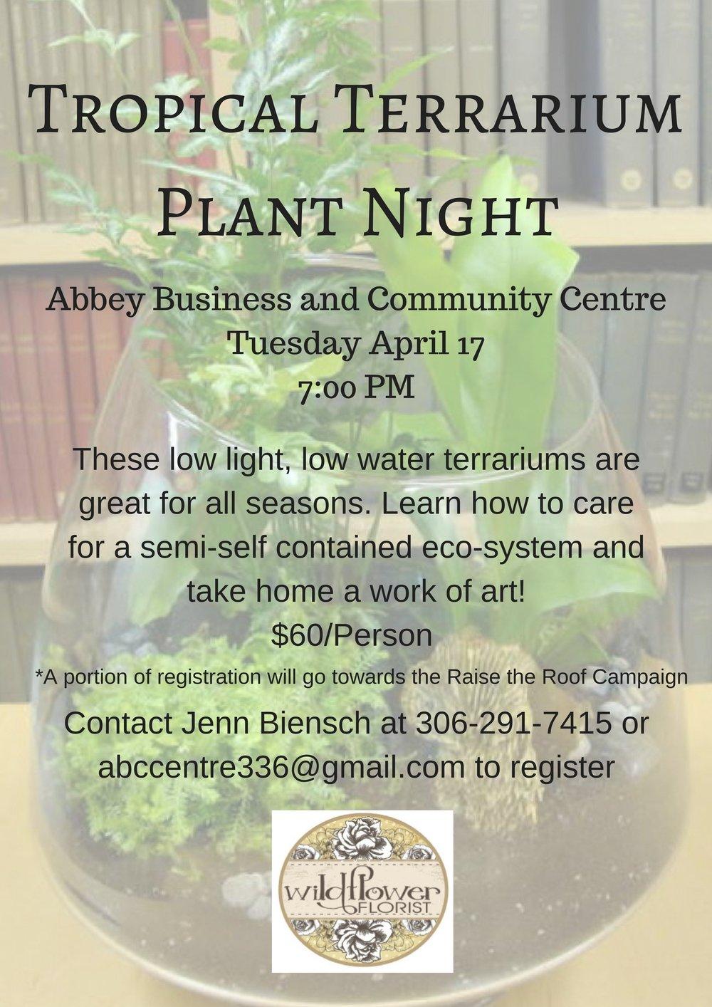Plant Night.jpg