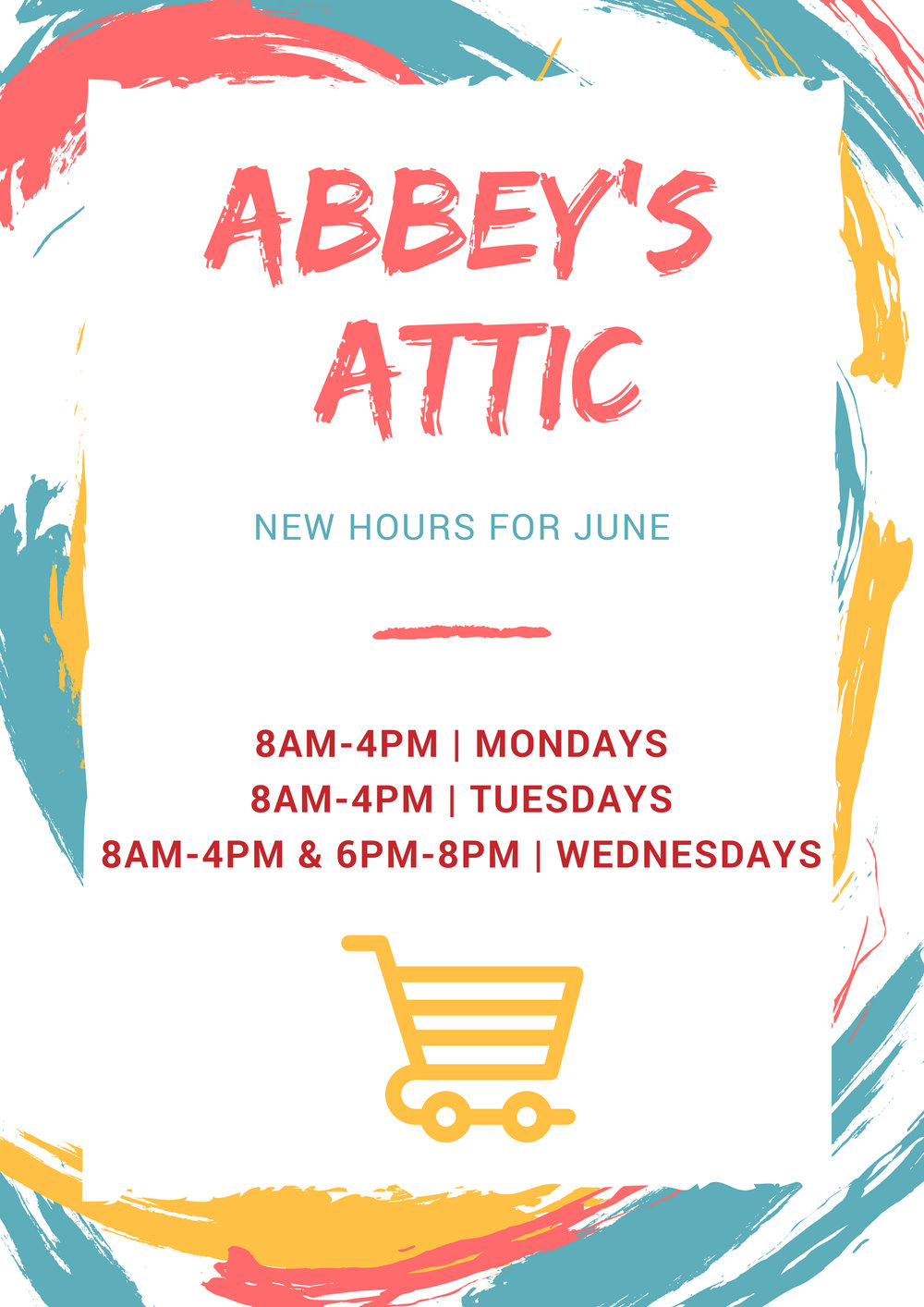 Abbey's Attic June Hours.jpg