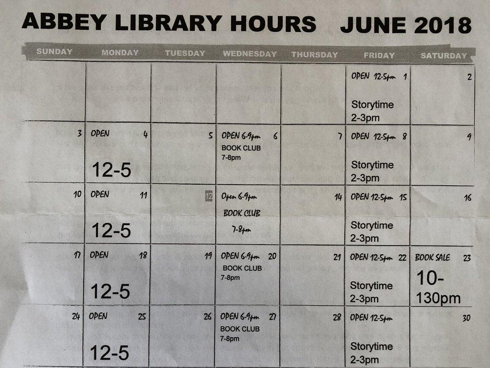 June Library Calendar.jpg