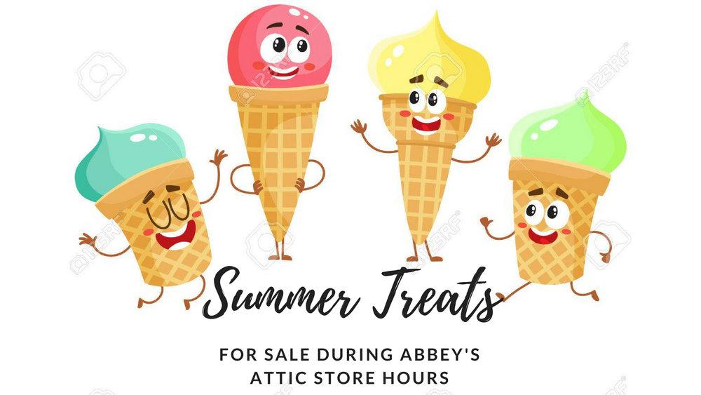 Summer Treats Sales.jpg