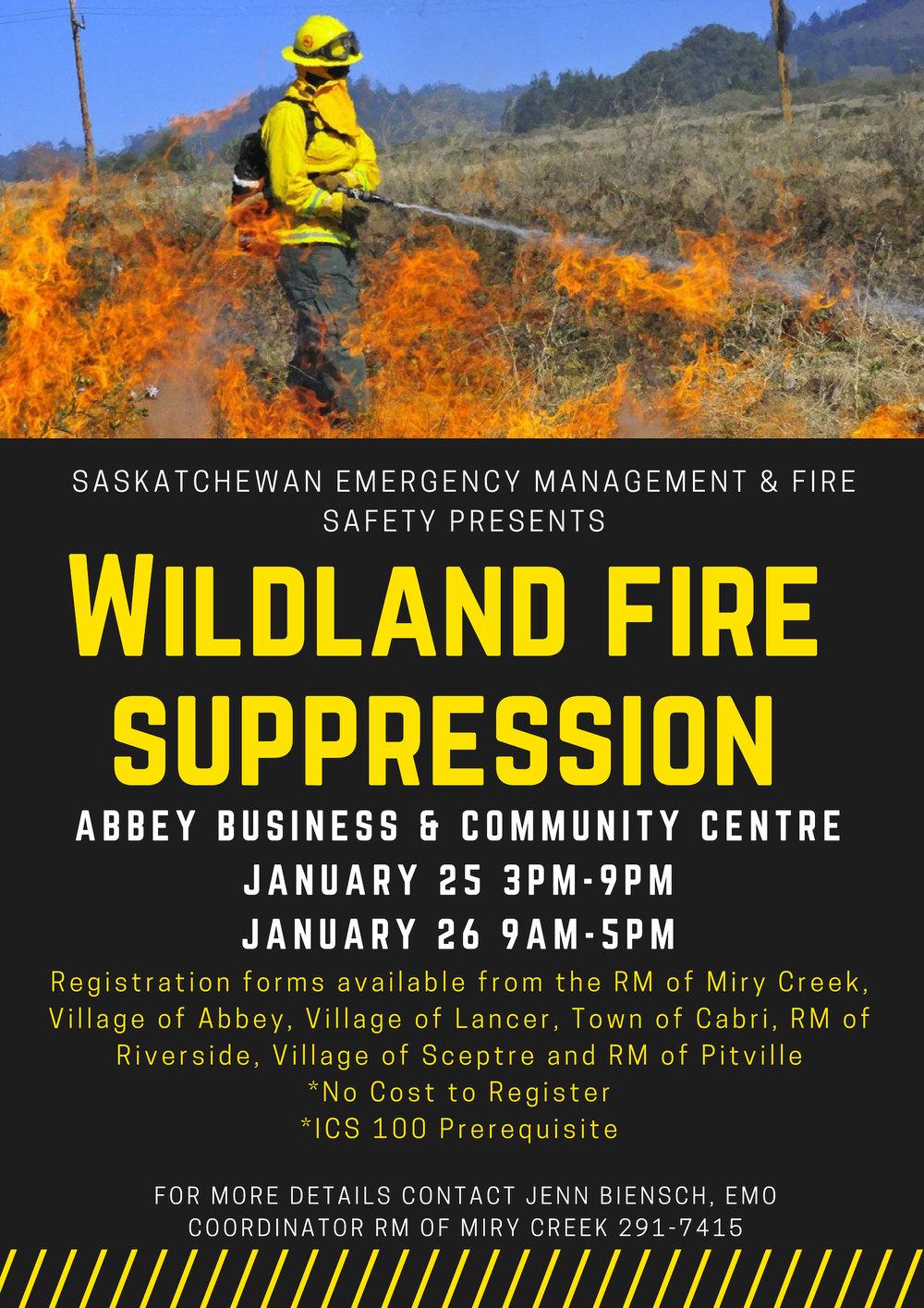 wildland fire poster.jpg