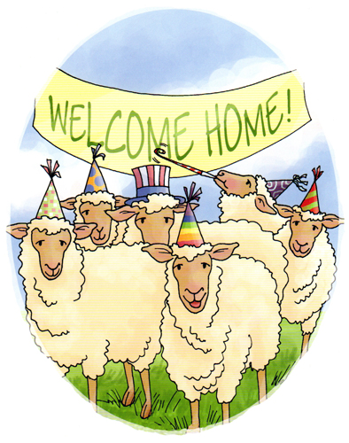 WelcomeHome.jpg