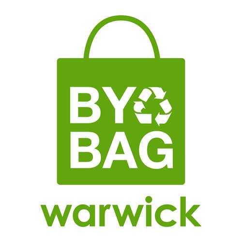 © 2015 Sustainable Warwick