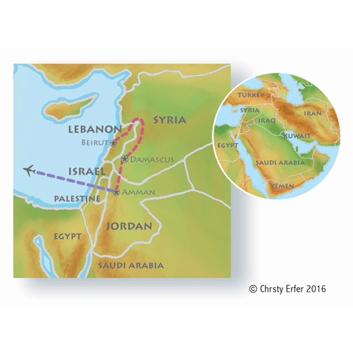 map-500sq.jpg