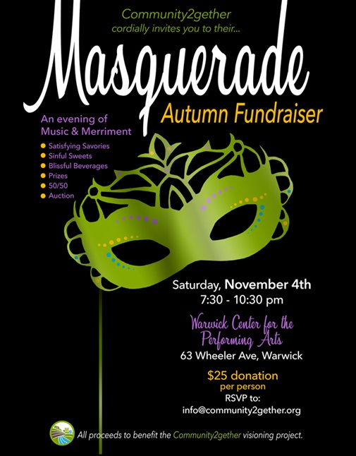 masquerade-Invitation-black.jpg