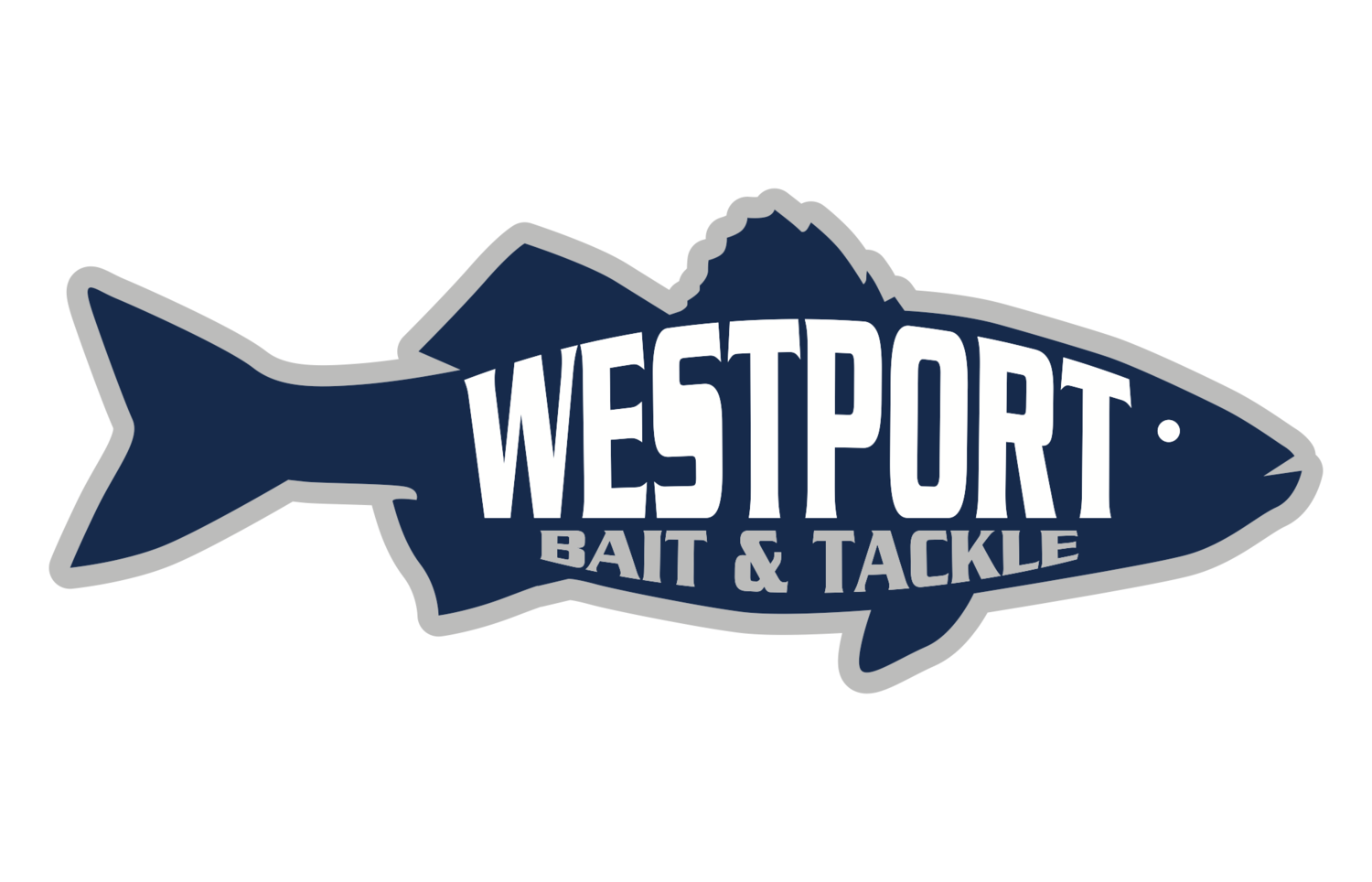 Westport Bait & Tackle