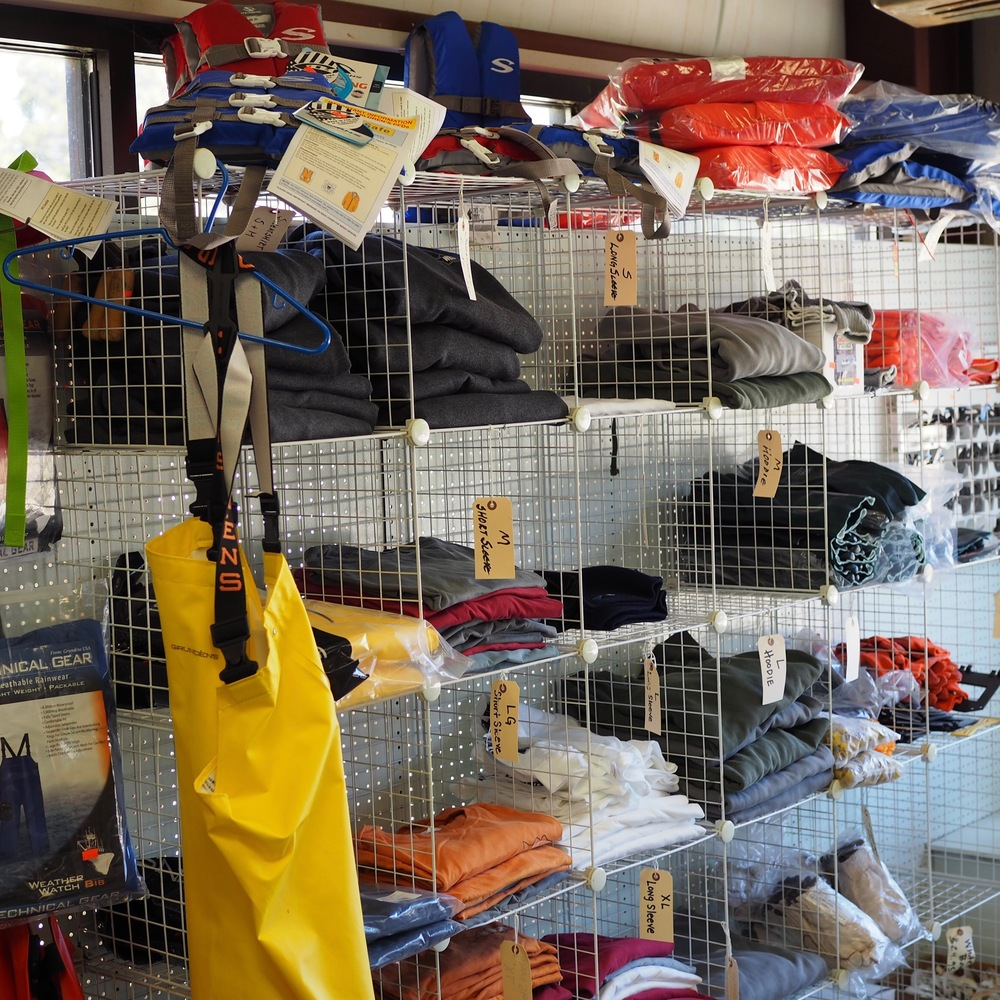Westport_Bait-clothing.jpg