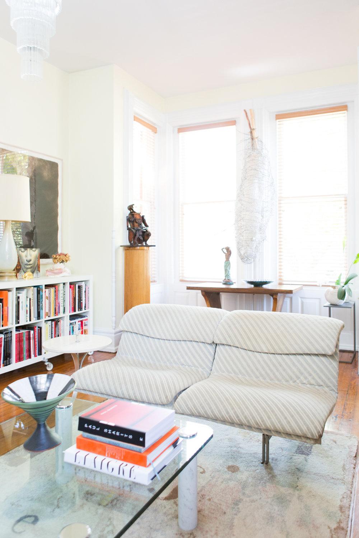 interior-design-richmond-va-12.jpg