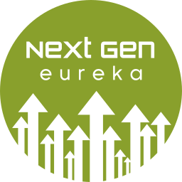 Next Generation Eureka
