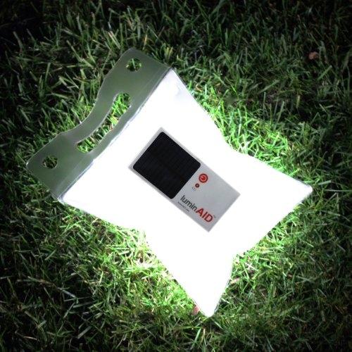 Solar Light $15.00