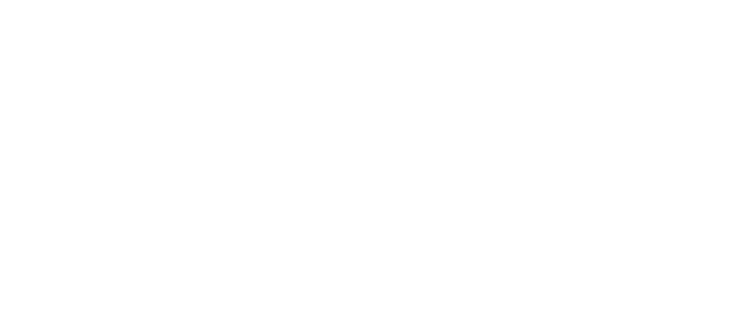 Tablao Flamenco Alburquerque