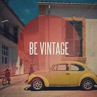 Just be yourself. #Vintage #Freedom #Lifestyle #Op3n