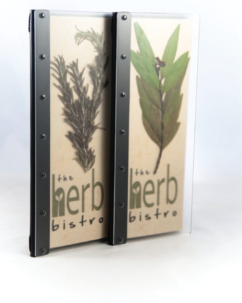 THE HERB BISTRO  branding | graphic design | package design | photography