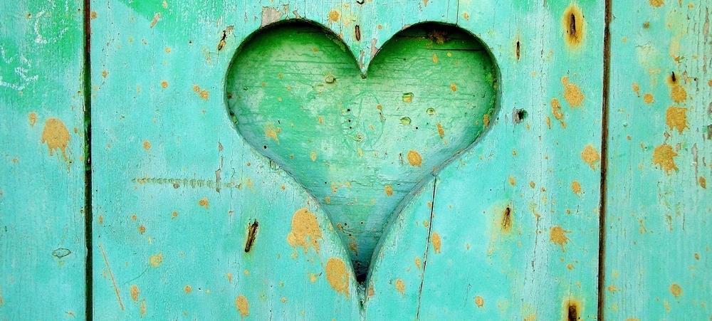 heart-1077724_1280.jpg