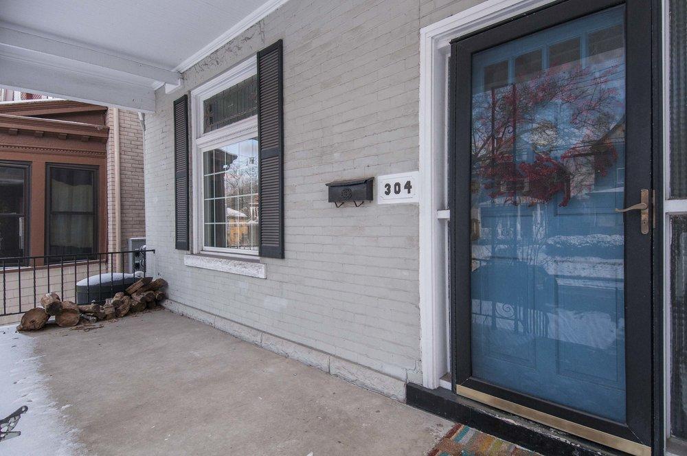 304 Biddle Avenue - Listing Photos-58.jpg