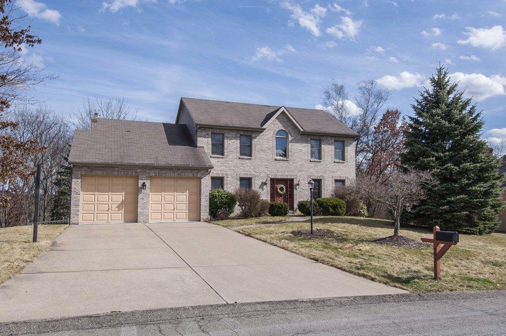 4937 Oakhurst Avenue - Listing Photos-50.jpg