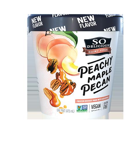 SD_2732_IceCream_3D_Cash_PchMplPecan_big.png