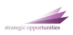 Strategic Opportunities Logo