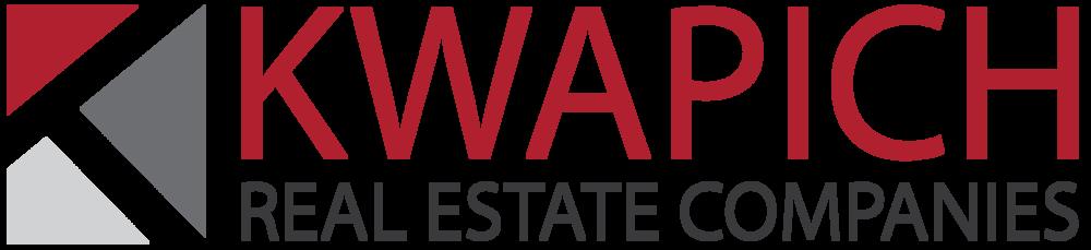 KWAP.Logo.png