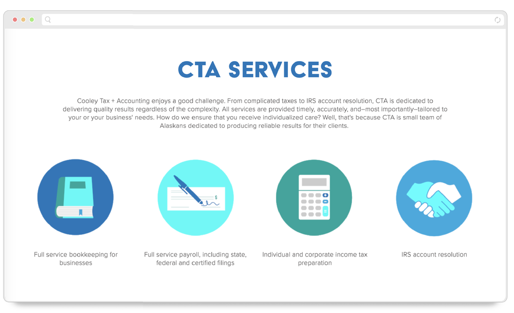 CTA.Website-01.png