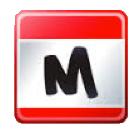 meetup logo 2.png