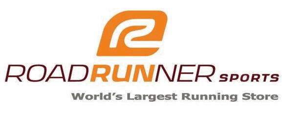 roadrunner logo regular.jpg
