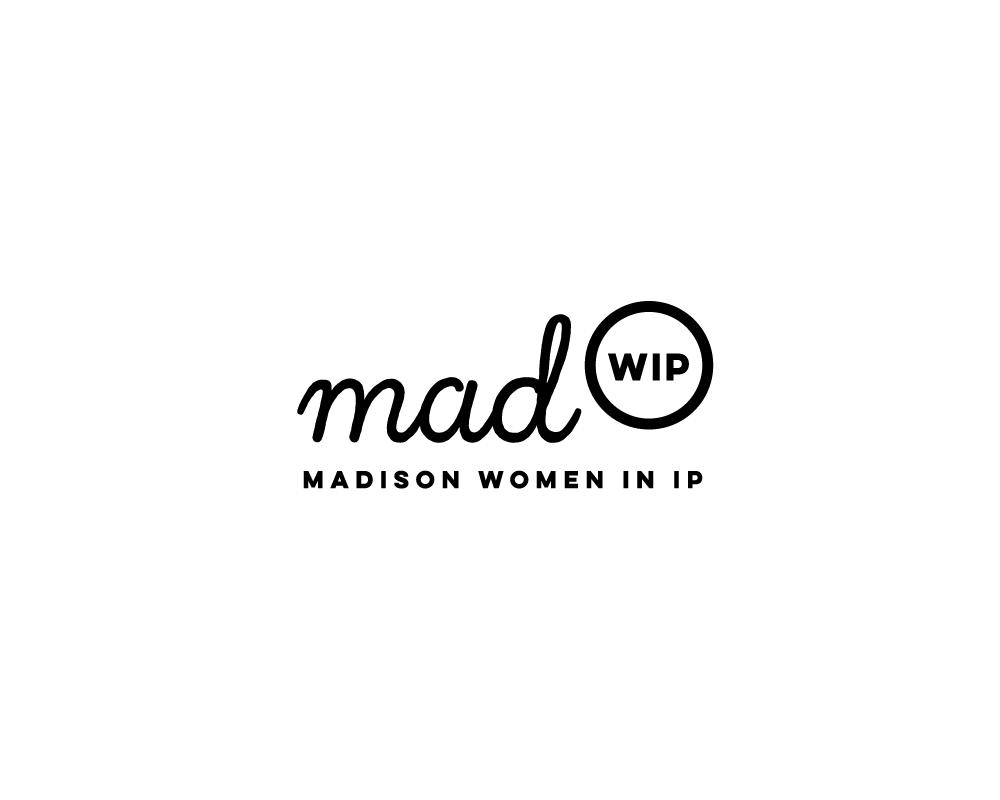 MADWIP Logo