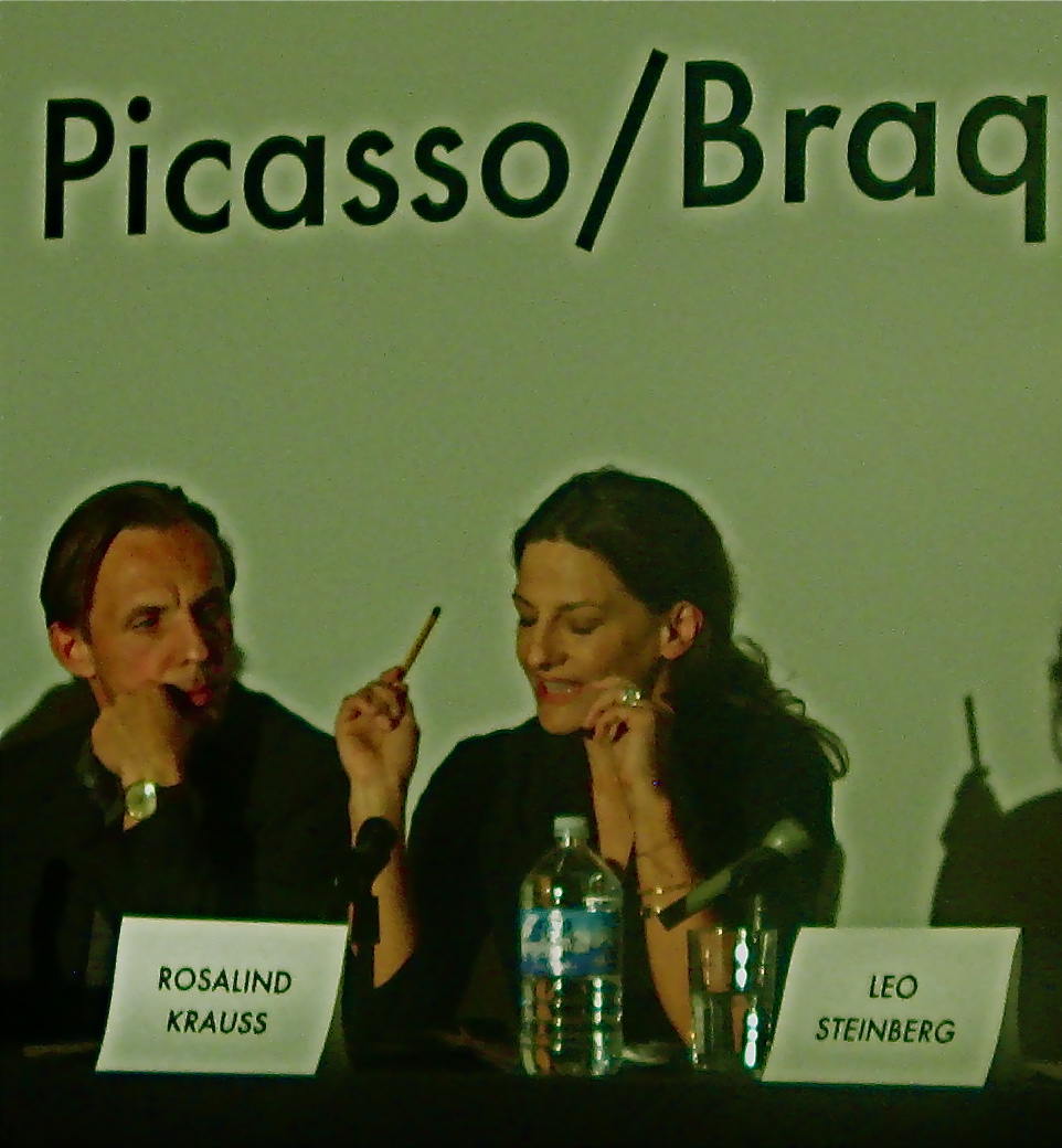 picasso-braque, OLS archive image 1, 1 May 2009, .jpg