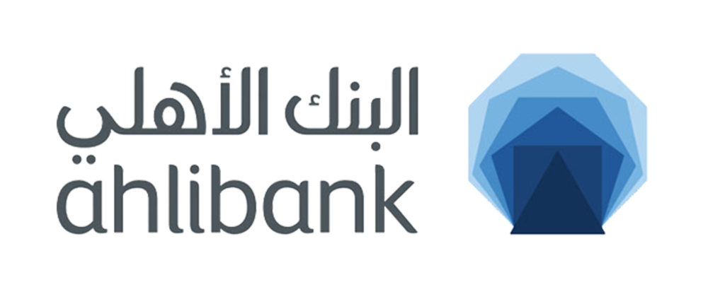 ahlibank_long.png
