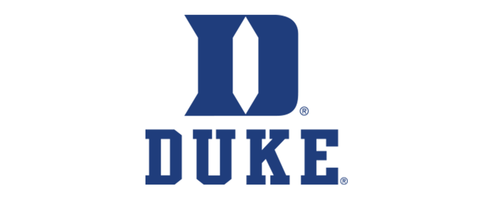 duke-long.png
