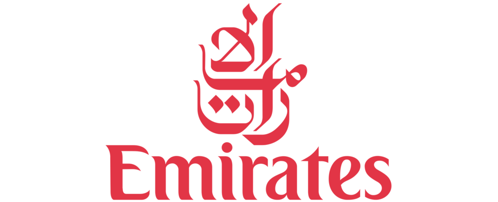 emirates_long.png