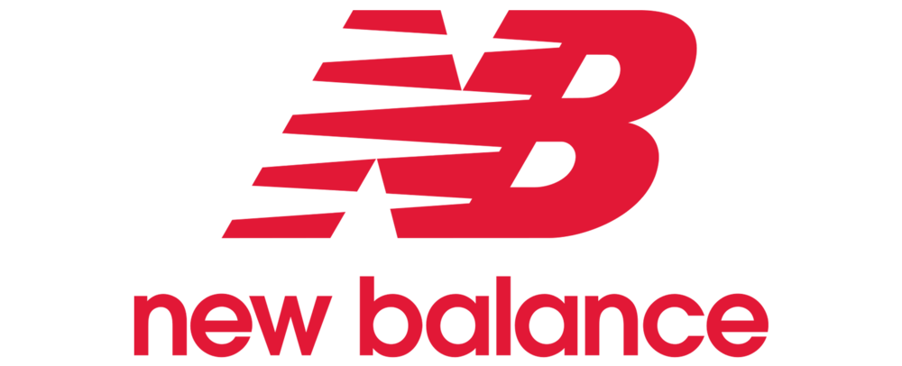 new-balance_long.png