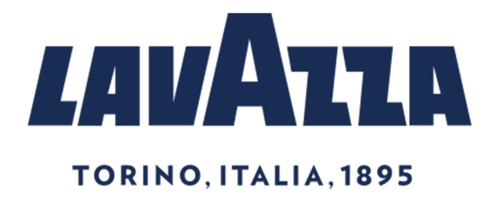 lavazza_long.png