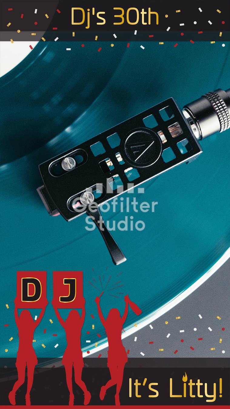 5598-2_showcase.jpg