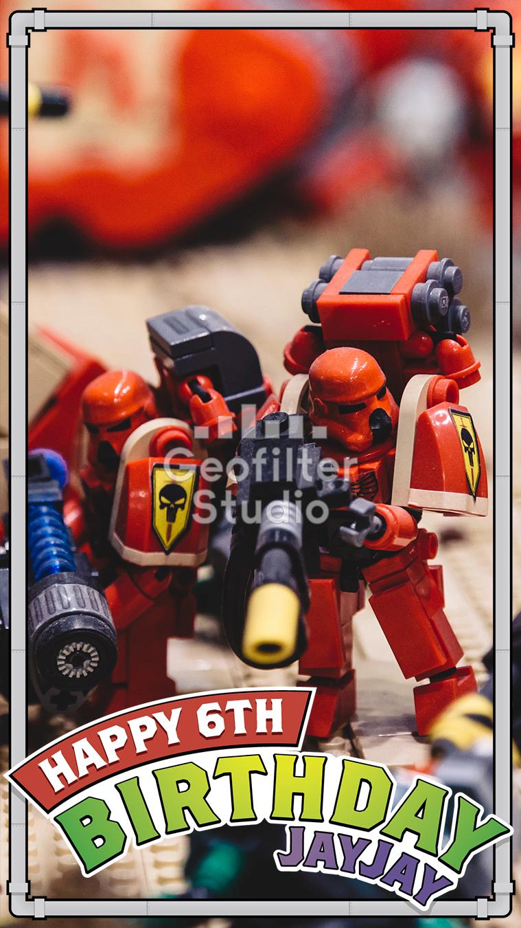 5741-1_showcase.jpg