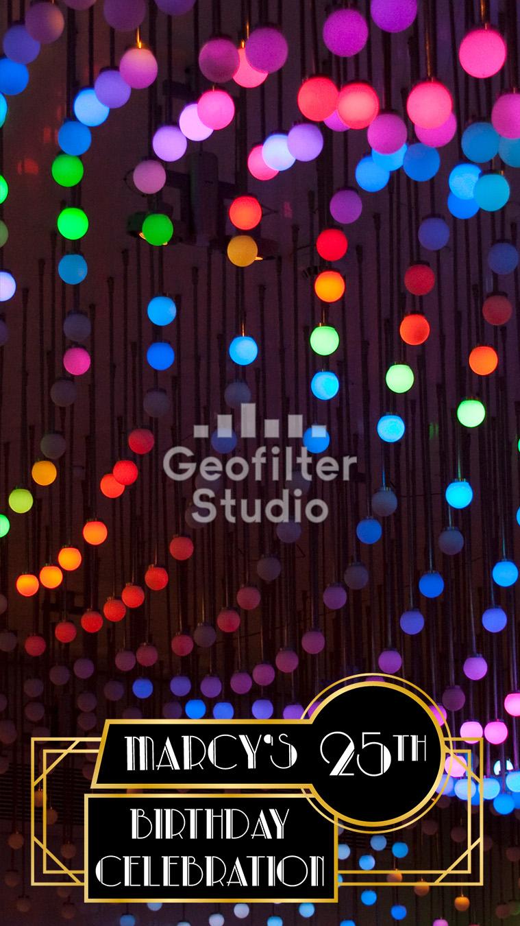 5848-1_showcase.jpg