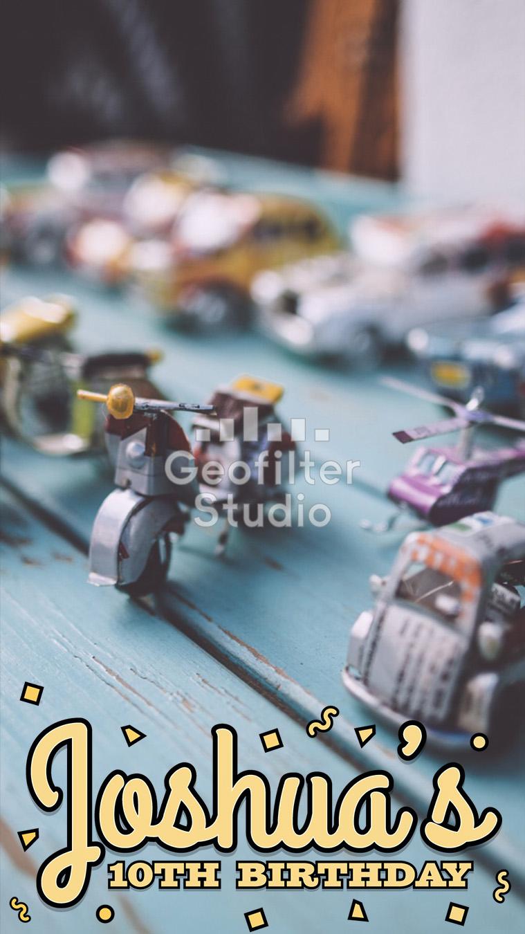 6802-1_showcase.jpg