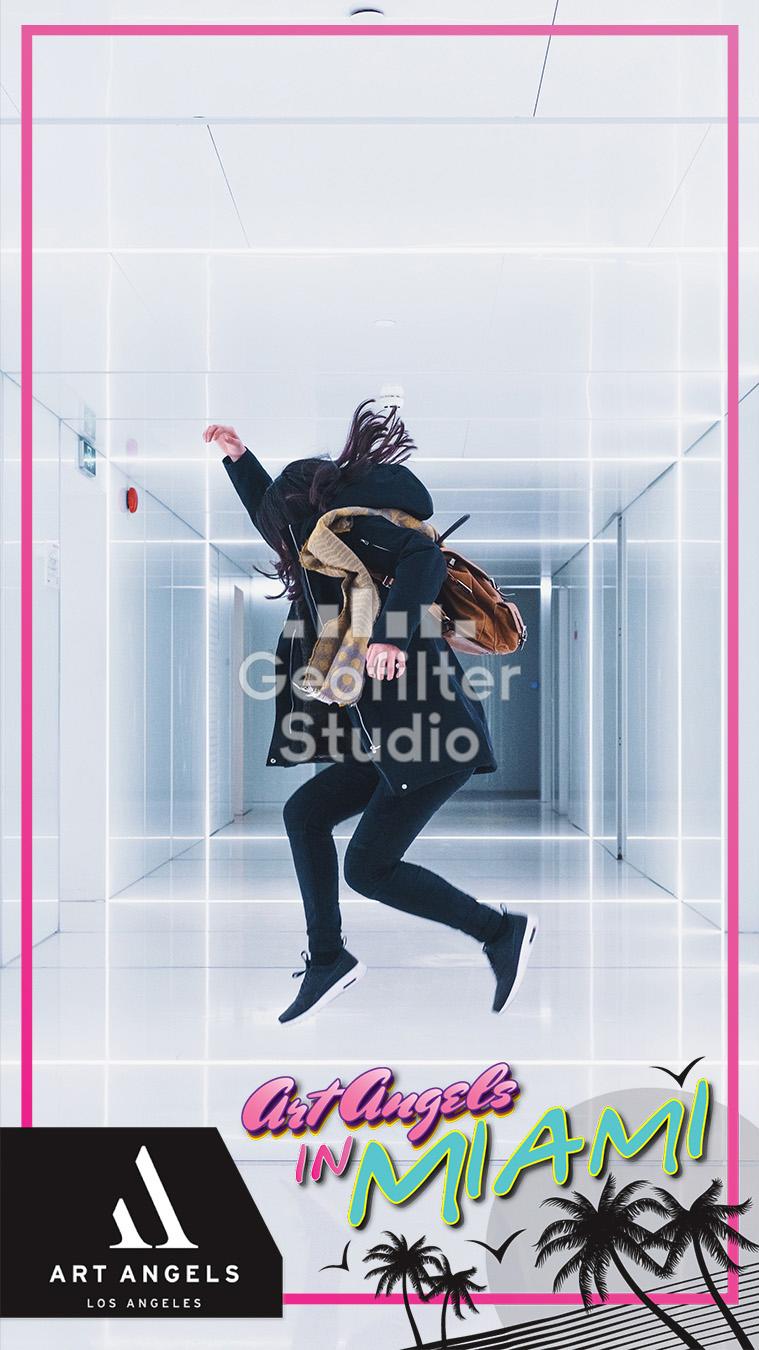 5150-2_showcase.jpg