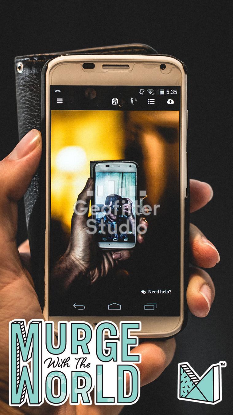6692-1_showcase.jpg
