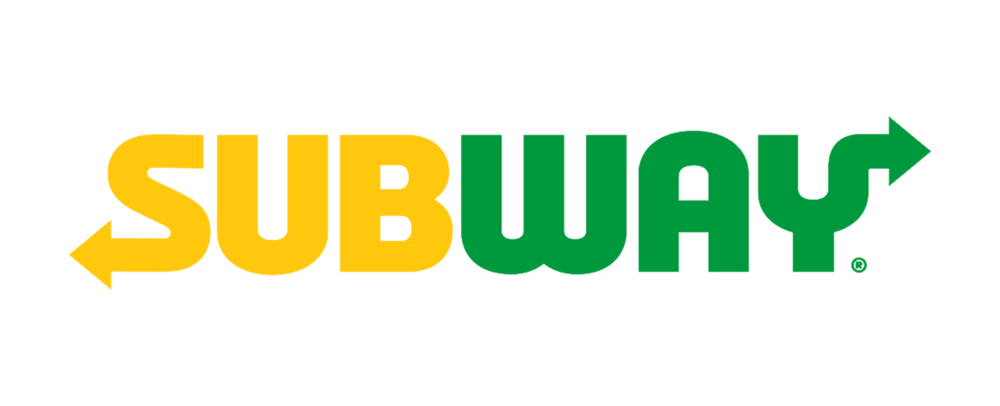 subway_long.png