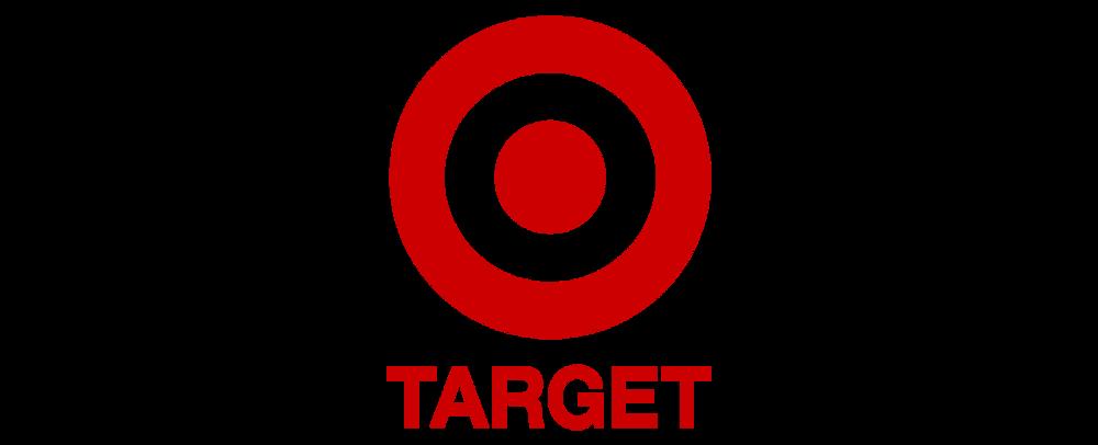 target_long.png